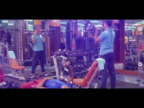 Market Nutrition | Bangalore Fitness | dp Dynamic Gym Indiranagar | India Fitness