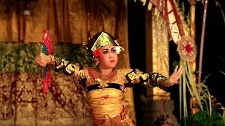 Traditional Dances From Around The World