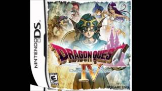 Repeat youtube video Dragon Quest: Battle Themes (I - X)