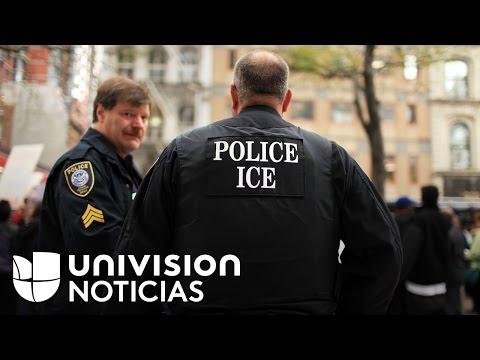 Concejo de Phoenix, Arizona, ratifica que policías locales no actuarán como agentes de inmigración