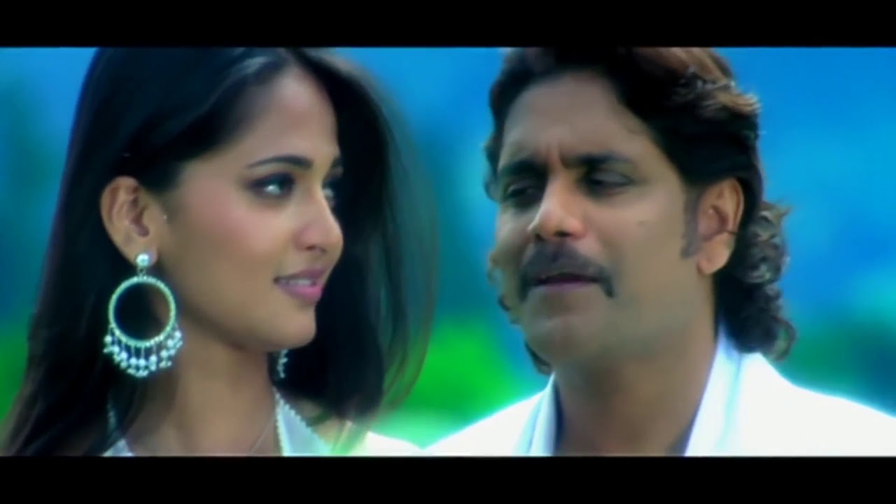 Best Of 2017  Non-Stop Malayalam Film Songs  Latest -3192