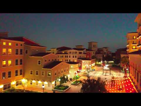 Arrive Eilan San Antonio Hotel & Residences