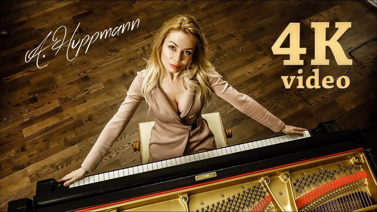 Chopin Polonaise Op 26 No 1 in C sharp minor by Anastasia ...