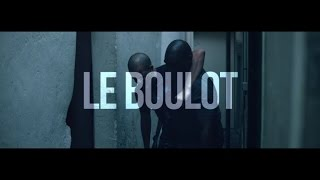 Rim'K - Hors Série #6 : Le Boulot