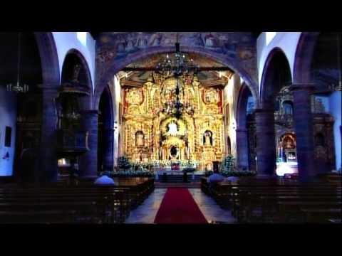 Santa Cruz de Tenerife: turismo en la capital