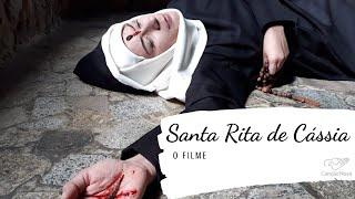 Baixar Especial Santa Rita de Cássia