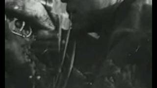 Если завтра война - If Tomorrow Brings War - Soviet March (1938)