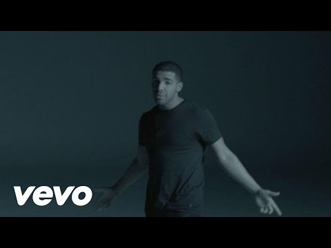 Drake - Take Care ft. Rihanna