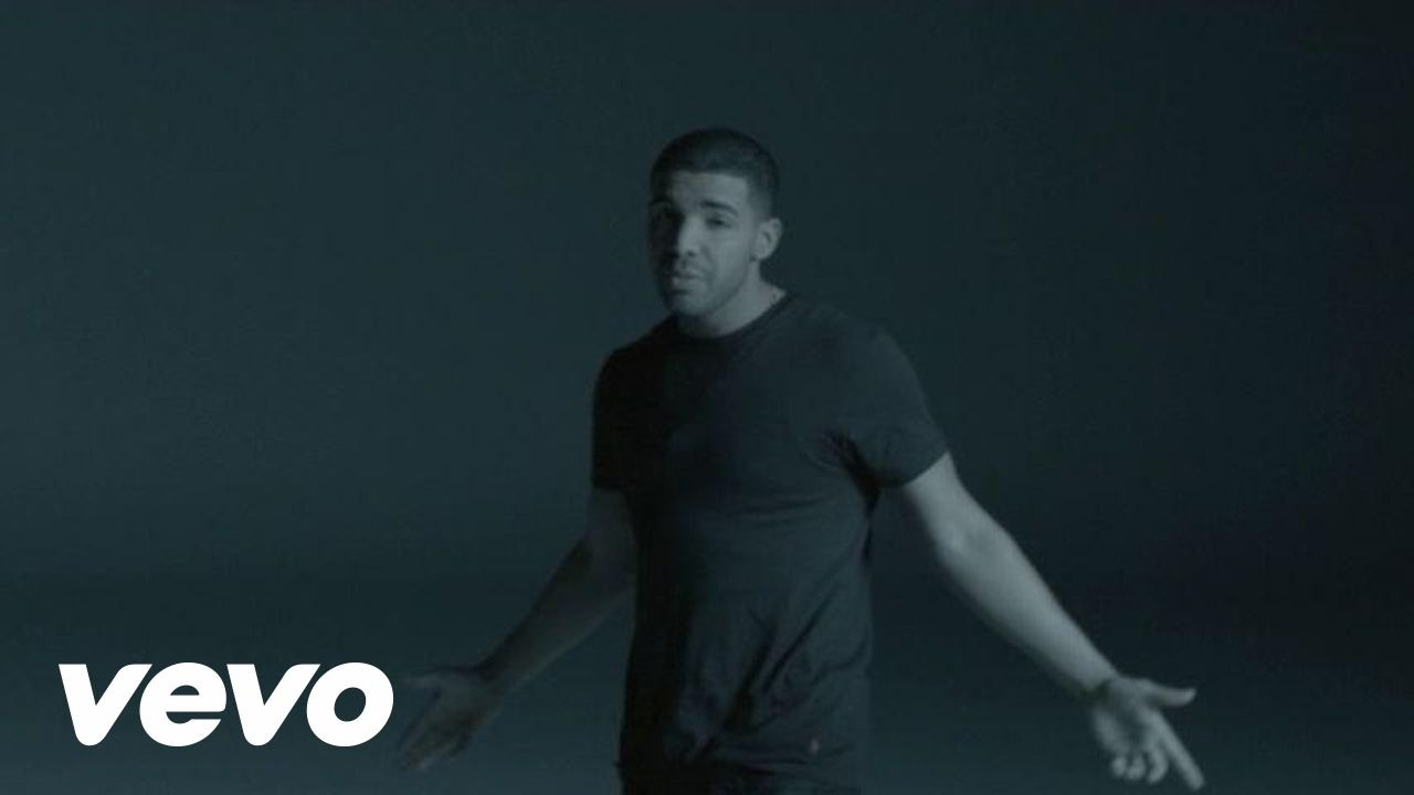 Amazon. Com: drake feat. Rihanna take care: dj top gun: mp3 downloads.