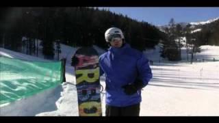 berg s snowboard review arbor coda snowboard union contact pro bindings