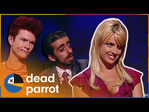 Balls of Steel Australia | Series 2 Episode 3 | Dead Parrot