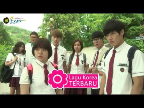10. download lagu korea - Monstar