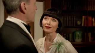 Episode 7 Trailer | Miss Fisher's Murder Mysteries Series 2