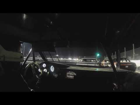 9-1-19 RPM Speedway factory Stock Heat #1