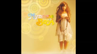 Download [역대1위곡] BoA(보아) - My Name MP3 song and Music Video