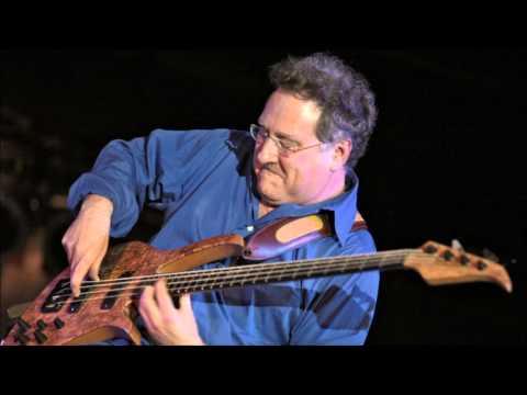 Brian Bromberg - My Bass @ Audio (384Kbps)