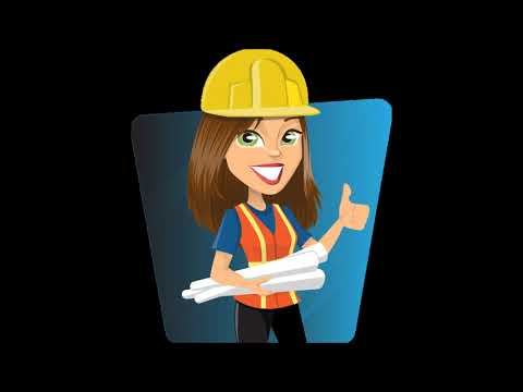 Home inspection Phoenix  || call now +1 (480)  409-3816