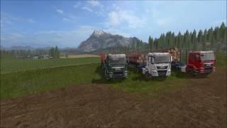 """[""""FS17"""", """"Farming Simulator"""", """"mod""""]"""