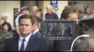 Kulisy kampanii PiS - Chodźcie z Nami (cały film)