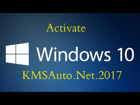Activate windows 10 by using kmsauto2017 youtube activate windows 10 by using kmsauto2017 ccuart Gallery