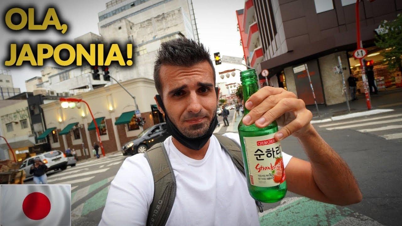 m-am TELEPORTAT IN JAPONIA