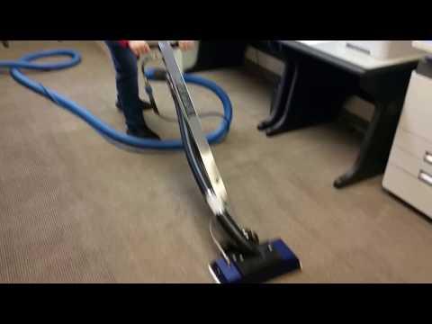 Zipper wand carpet cleaning vancouver wa.