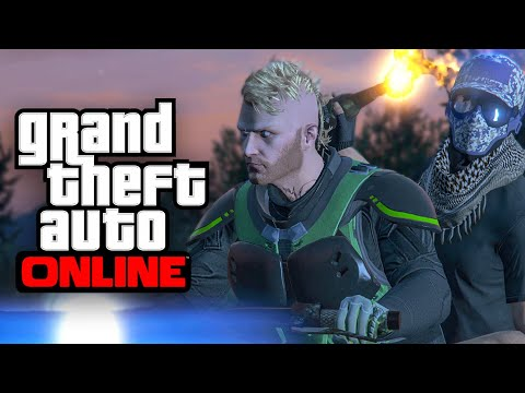 One More Week To Grind For GTA Night Club DLC! // $GTA Bonuses, Discounts and More!