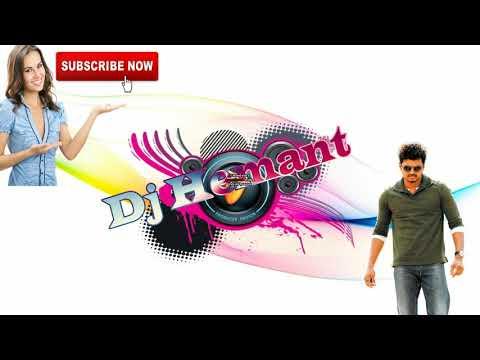 Jhimir Jhimir Barkha Barsa The Nagpuri Dj Song Mix By Dj Hemant