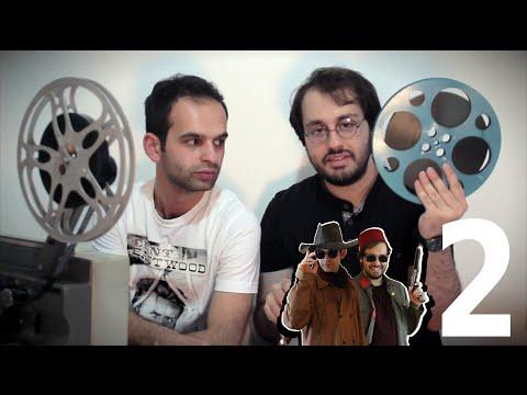 Boys Love 2 Filme completo legendado - YouTube Watch antique bakery movie eng sub