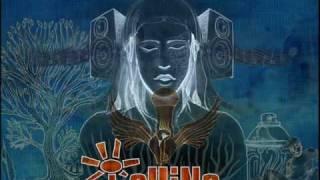 i-sHiNe - Still Boardbagged [Pirate-Movie-Production Soundtrack]