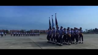 Mere Watan ye Aqeedaten aur Pyar tujh par nisar kr du   Pakistan Defence Day   2