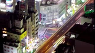 Repeat youtube video tokyo clip63