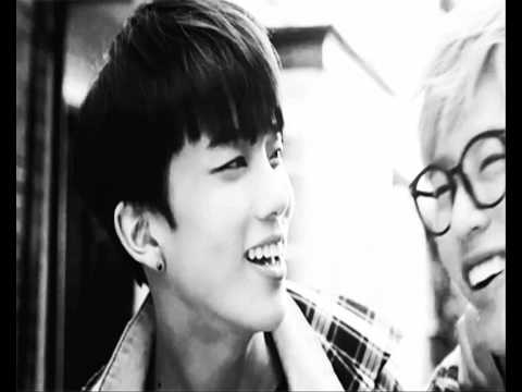 At The Library Trailer ~ Daejae Fanfic