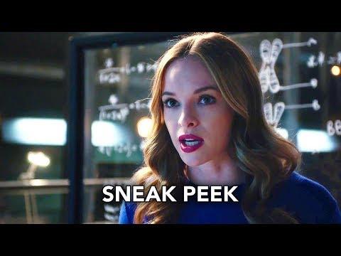 The Flash 5x11 Sneak Peek #2