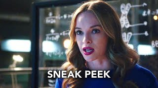 The Flash 5x11 Sneak Peek #2