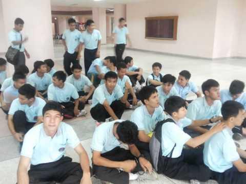 กิจกรรมพัฒนาผู้เรียน1 mp4