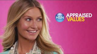 HSN | Home Solutions featuring Bissell 11.06.2016 - 02 PM