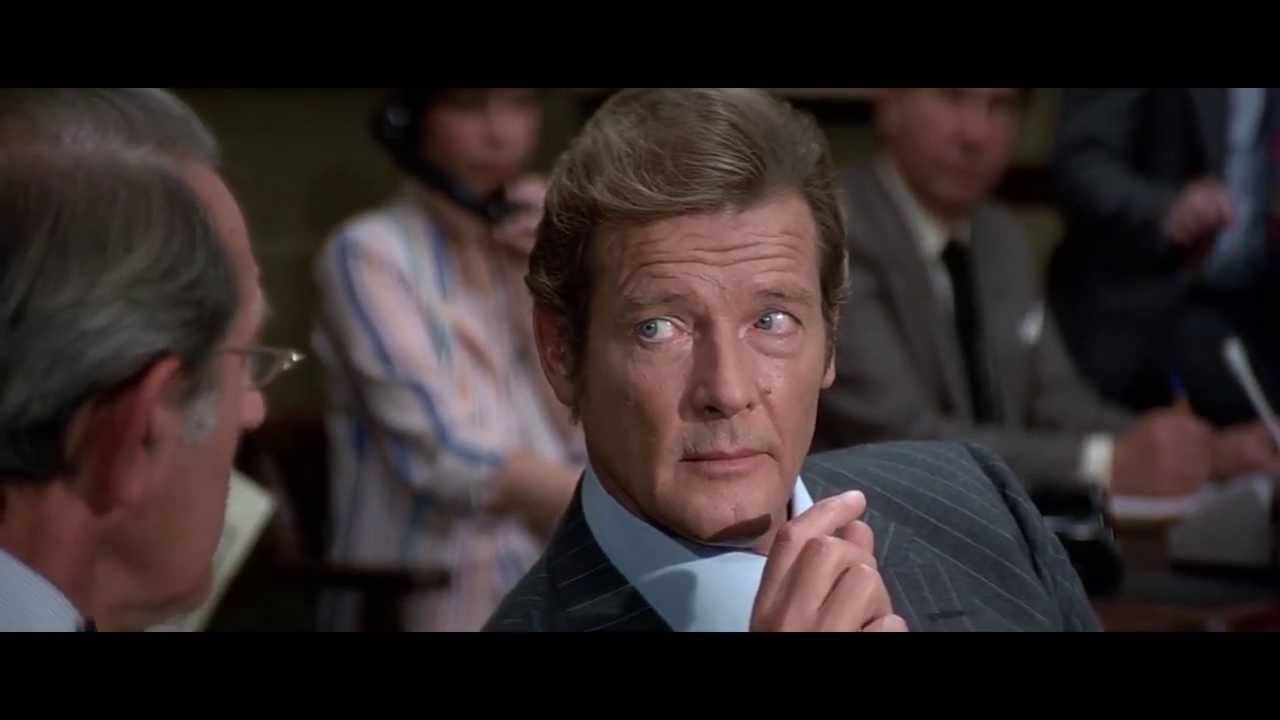 my name is bond roger moore feat eminem youtube. Black Bedroom Furniture Sets. Home Design Ideas