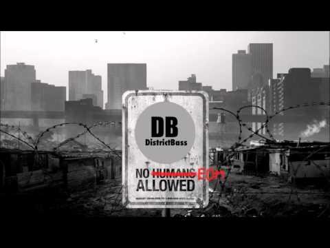 QO - Evil Dead (A-Cray Remix)