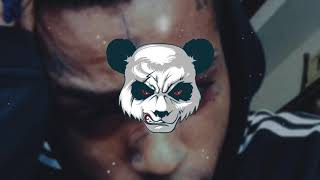 Lil Peep Xxxtentacion Falling Down Bass Boosted.mp3