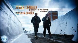 Zion & Lennox - Pierdo La Cabeza (Version Cumbia) DjKapocha