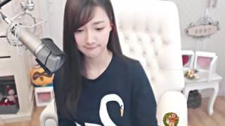 小涩瑶- 西海情歌 -YY神曲