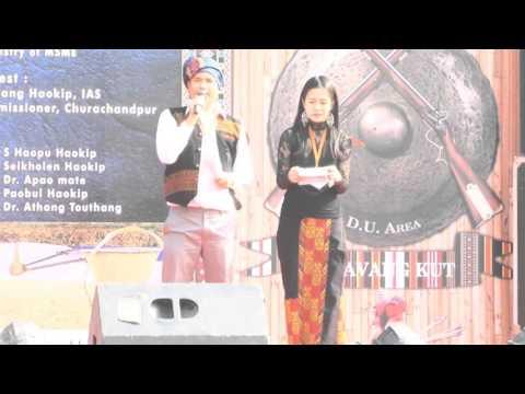 DELHI KUT 2015 Session 01