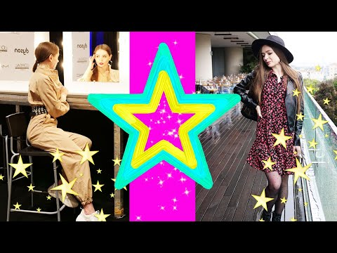 Разоблачения вышли на новый уровень! Я на неделе моды от AliExpress🐞 Afinka - Видео онлайн