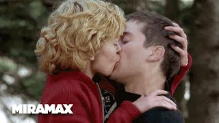 The Cider House Rules | 'This Was Right' (HD) - Charlize Theron, Tobey Maguire | MIRAMAX