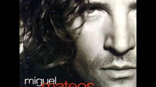 Miguel Mateos - Si tuviéramos alas