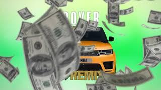 S1MBA - Rover ft. DTG (Joel Corry Remix)