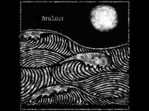 Drukner - Get High On Your Own Supply