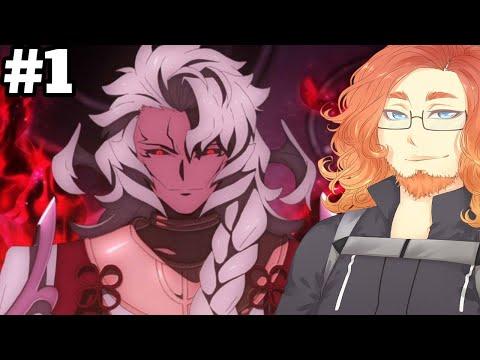 Final Singularity - Solomon   Fate Grand Order - Part 91