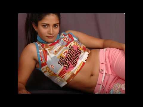 Gayatri actress